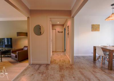 Conciergerie et Location Airbnb